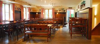 Hotel & Gasthof in Schrobenhausen mit Biergarten und ...