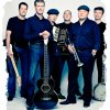 Paddy Whack - eine der bekanntesten Irish-Folk-Rock-Bands Bayerns