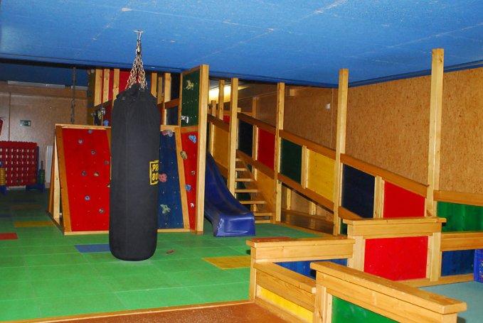 kindergeburtstag feiern im gasthof schrobenhausen pfaffenhofen. Black Bedroom Furniture Sets. Home Design Ideas